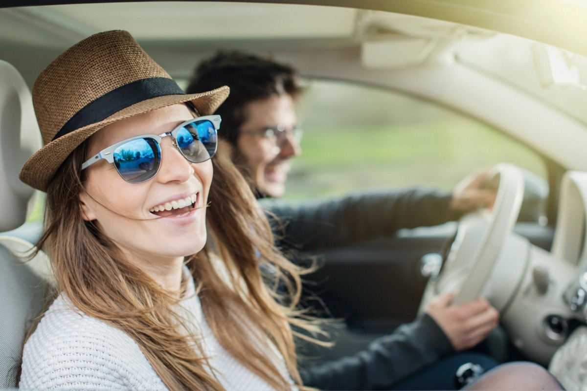 Aaa Members Can Score A Car Rental Deals Autoslash