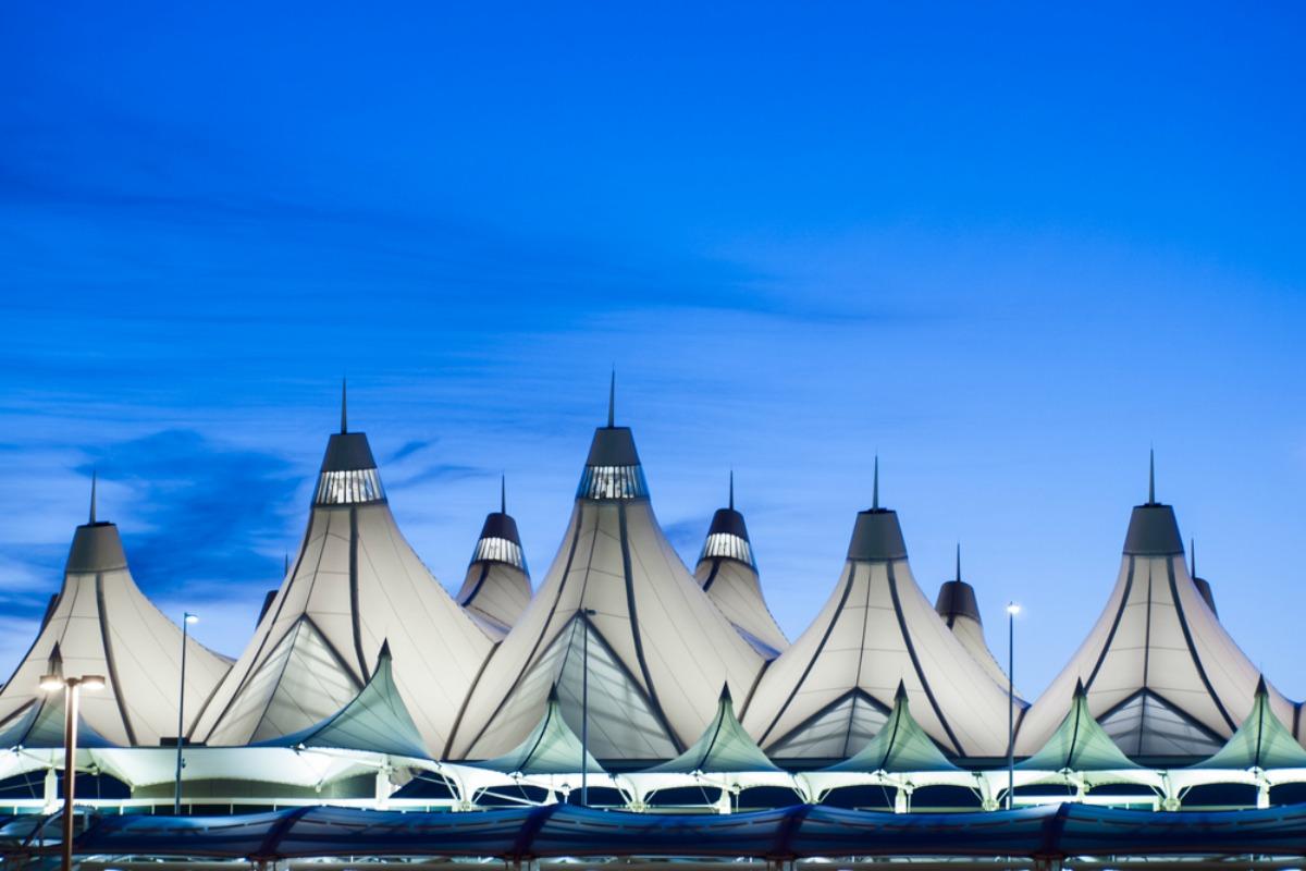 Den Denver Airport Car Rental Guide Autoslash