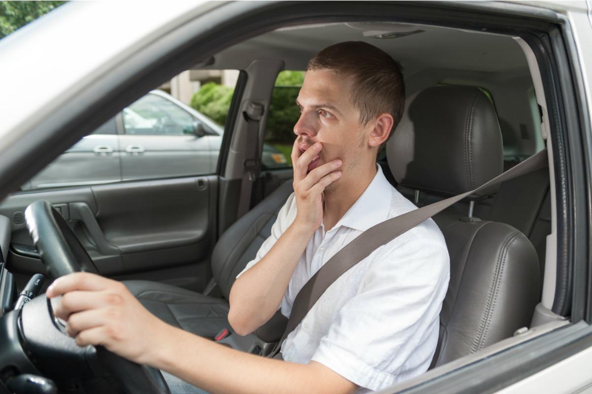 Allstate rental car coverage