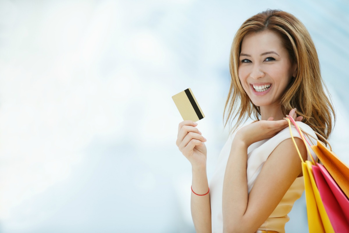 best credit cards with no annual fee