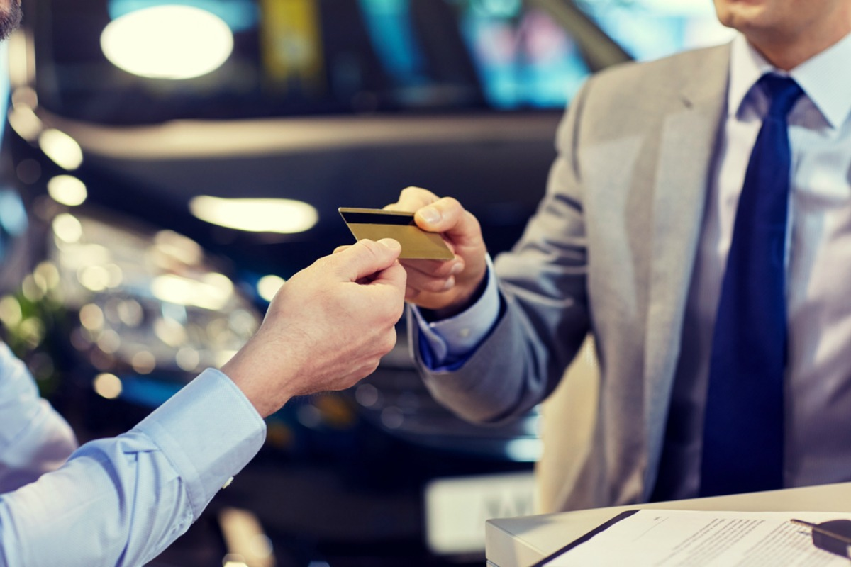 best credit cards for car rental insurance