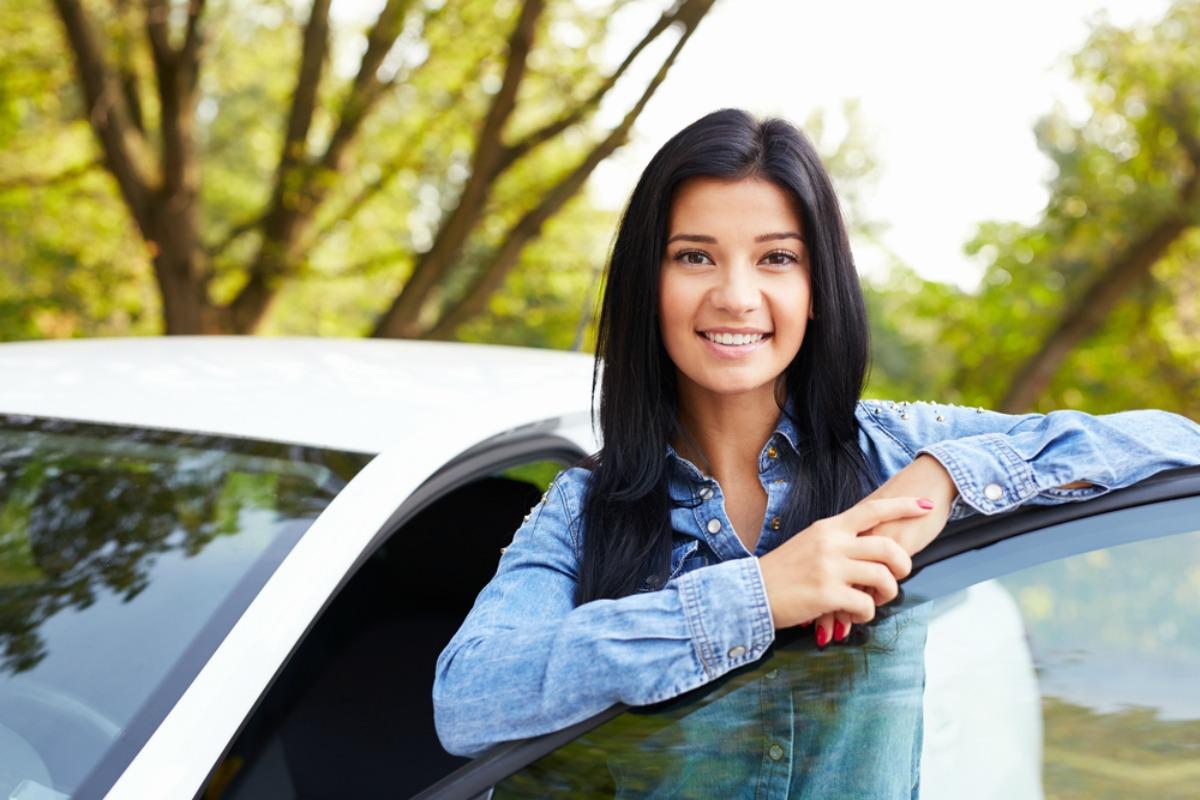 best deal on a car rental