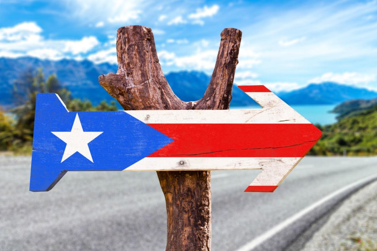 car rental Puerto Rico