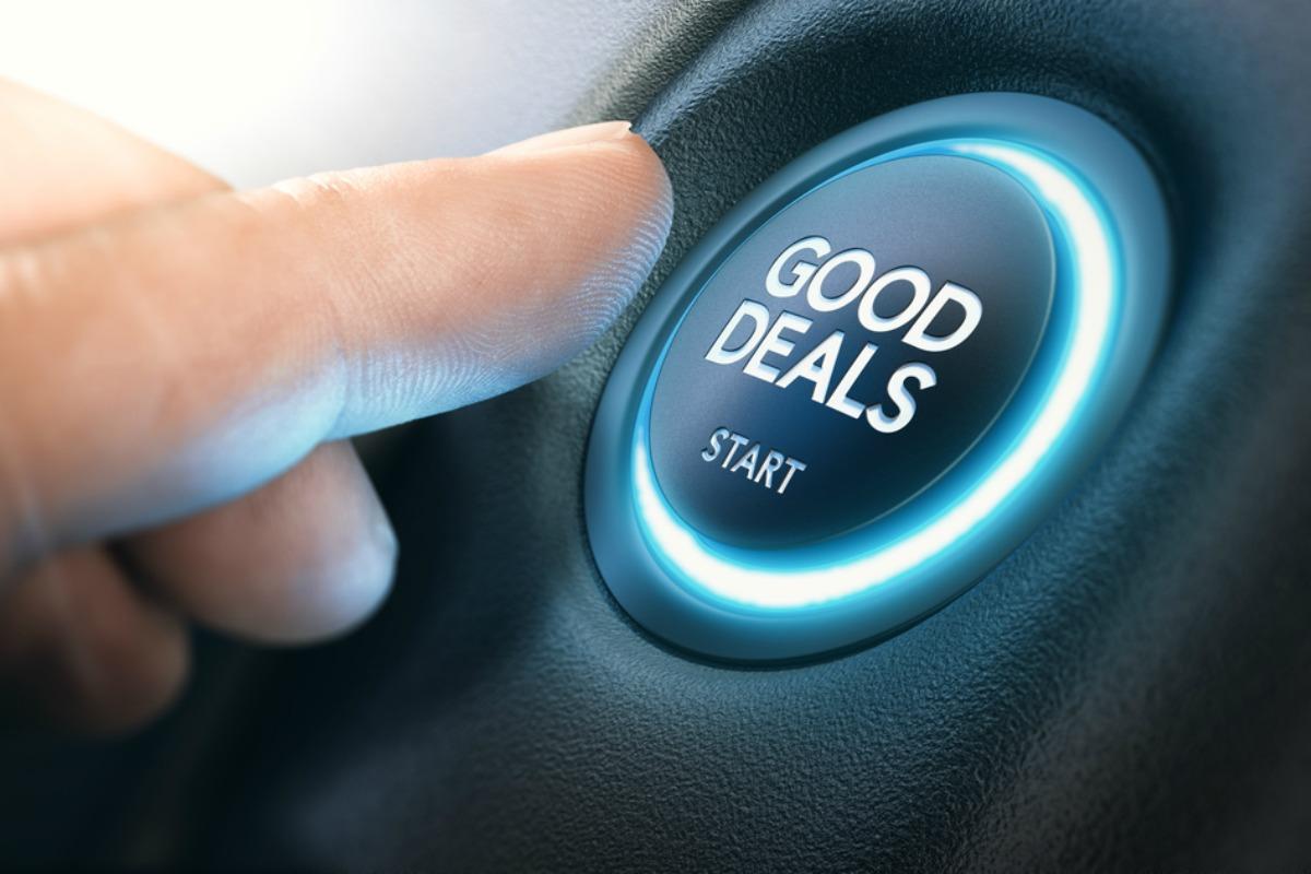 car rental coronavirus deals