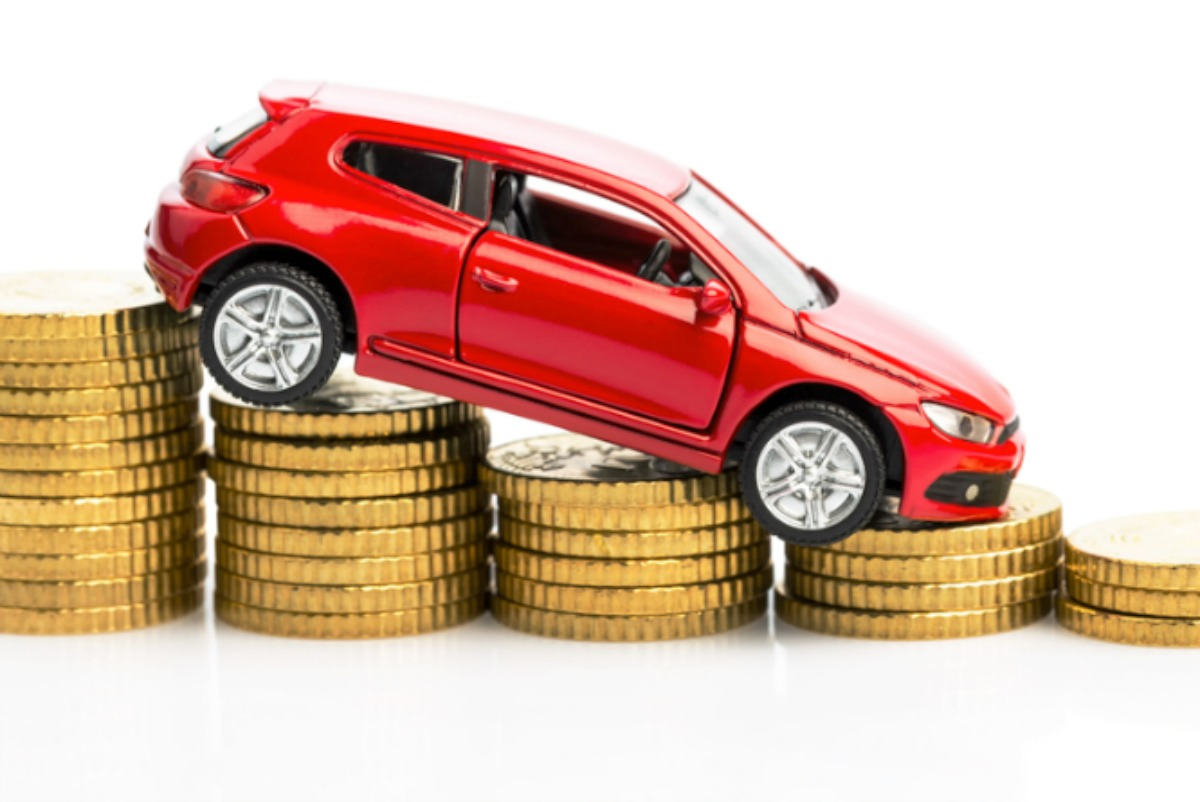 car rental options