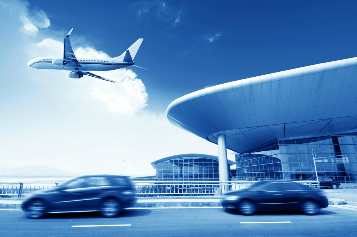 cheap flights and car rentals