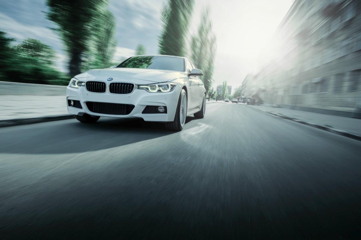 Daimler-BMW-car-sharing