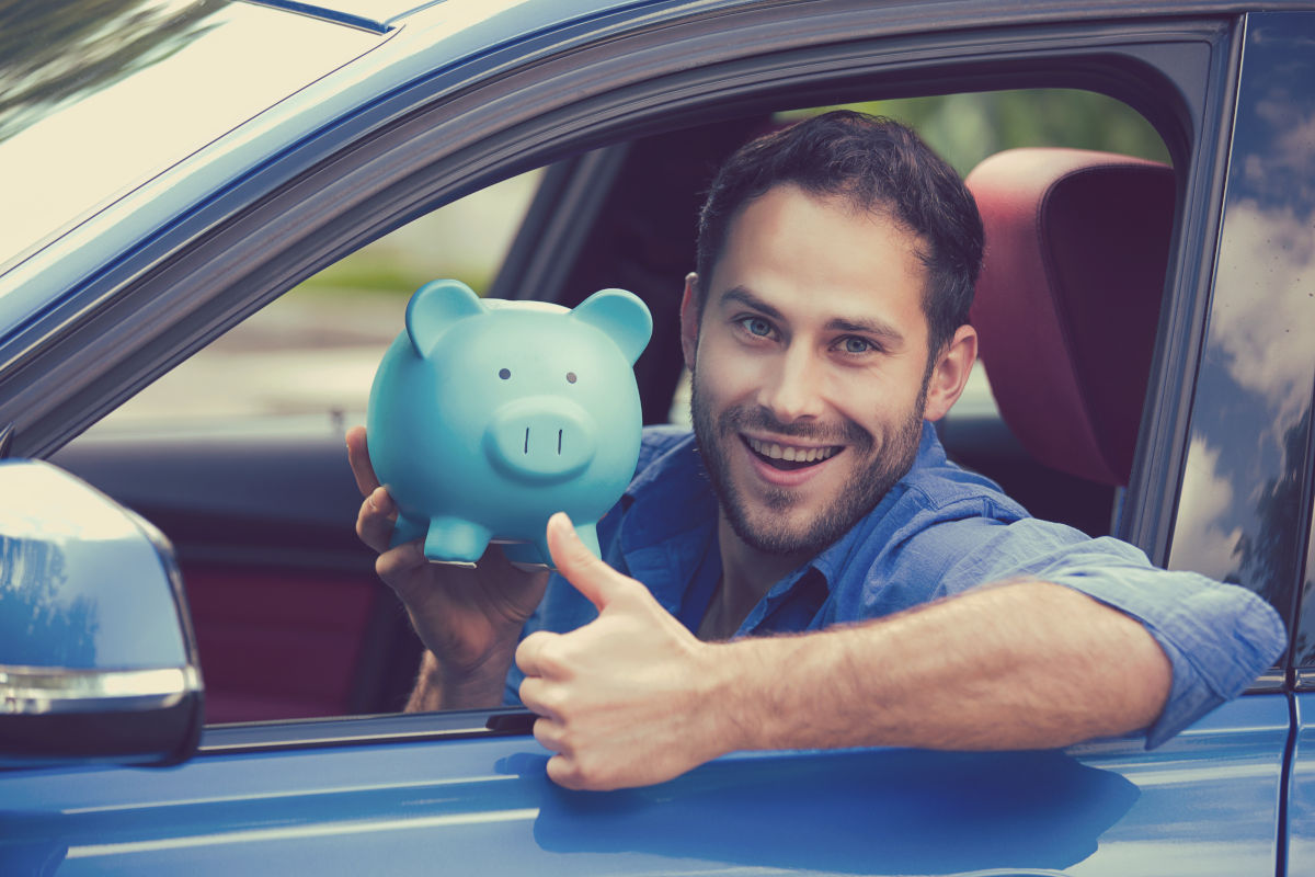 cheap car rental insurance
