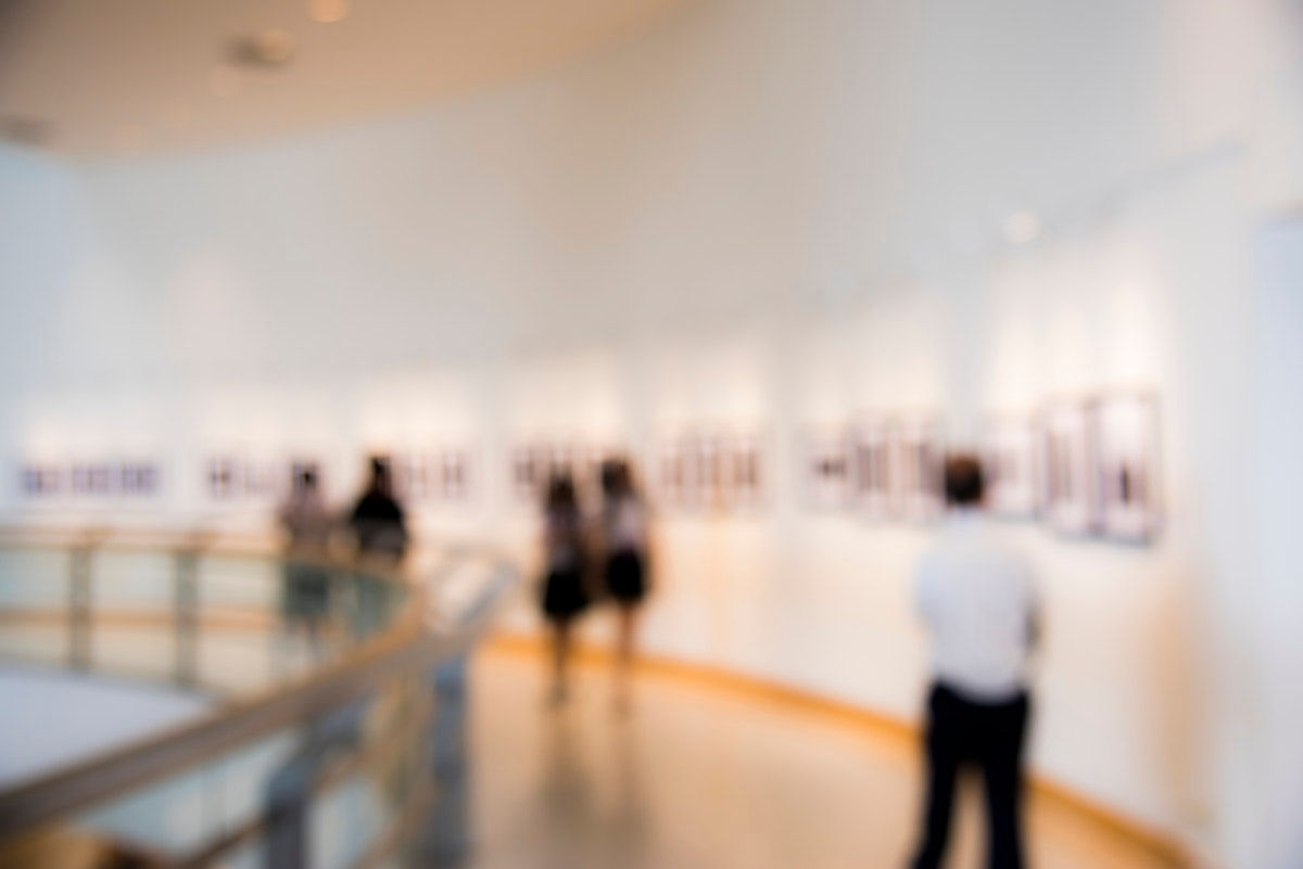 free and cheap museum entry