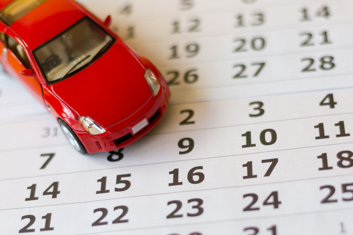 insurance for long-term car rentals
