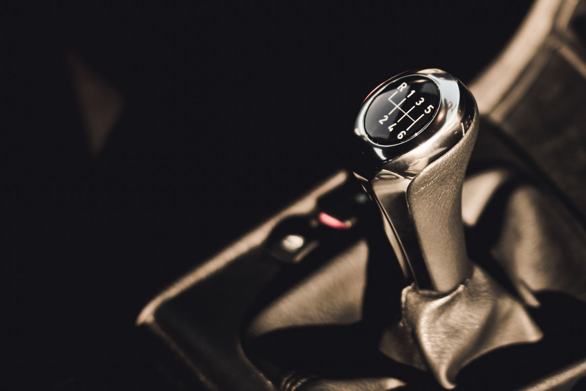 Where To Rent A Car With A Stick Shift Autoslash