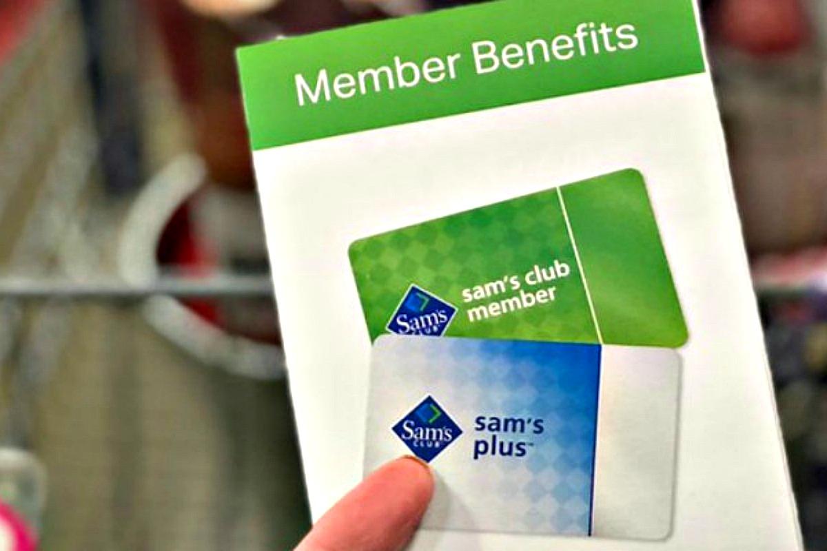 sam's club travel car rental