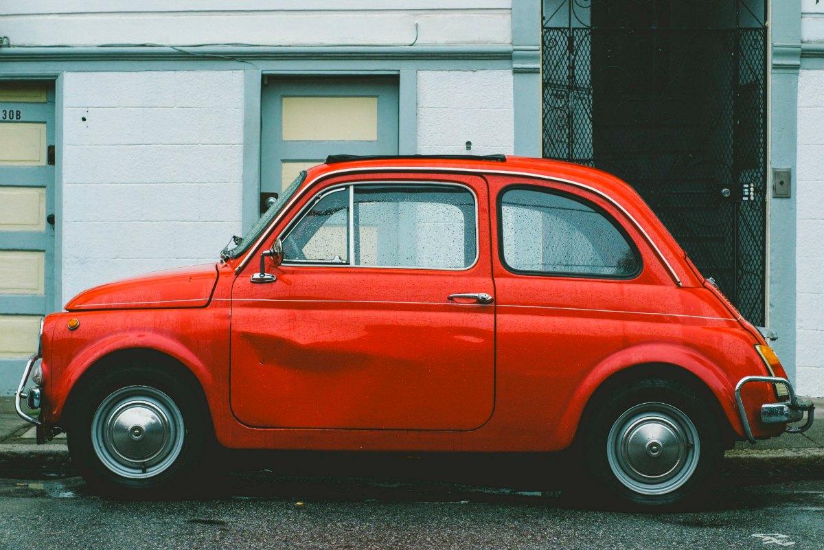 scdw car rentals