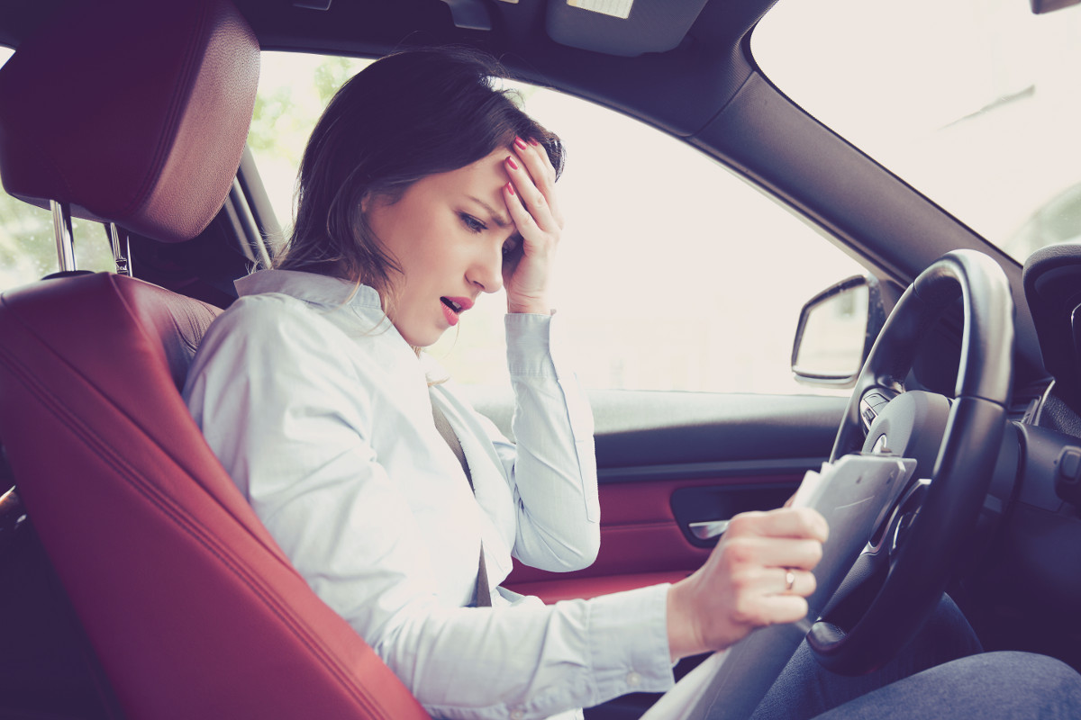 Do I need rental car insurance?