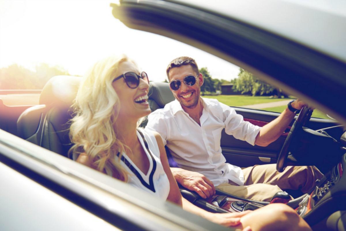 status matching car rental rewards