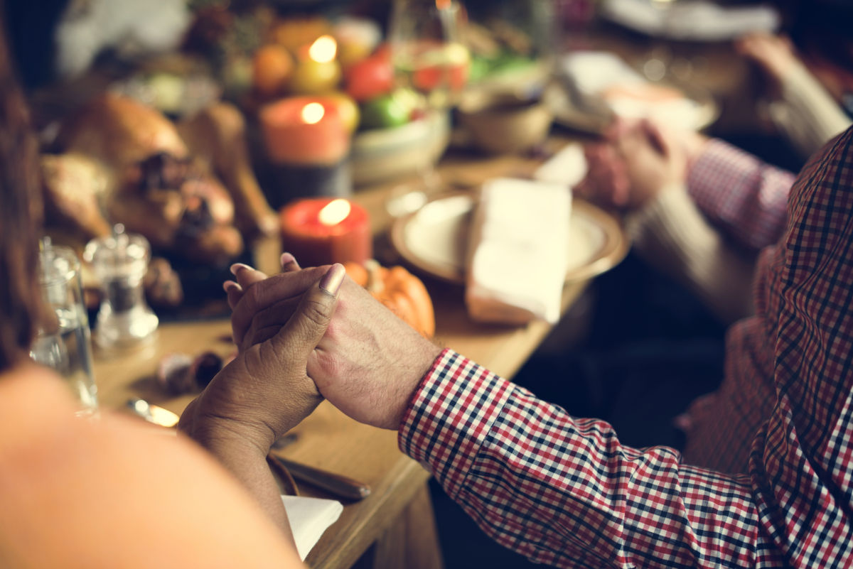 What to Know if You are Renting a Car for Thanksgiving